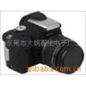 佳能相机硅胶保护套(黑色)