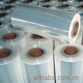 缠绕膜 PE薄膜 工业用