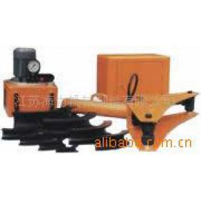 电动液压弯管机,电动弯管机-扬子工具集团(江苏海力)专业生产