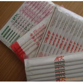 超格供应优质一次性包装筷子