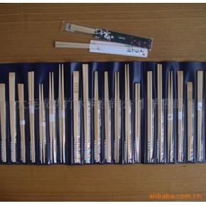 超格批发供应优质一次性木筷子