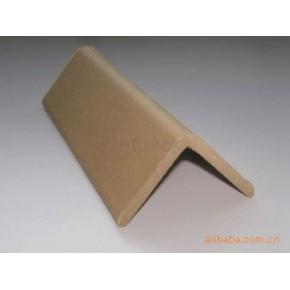 纸护角 5*5.3 凯翔