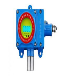 二氧化硫探测器(数显)