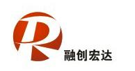 武汉融创宏达科技邮箱公司