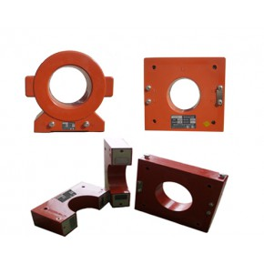 GK-LJ系列零序电流互感器