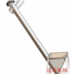 岳阳螺旋管 岳阳螺旋管规格型号 岳阳螺旋管壁厚标准