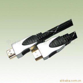 HDMI线 Hansonton