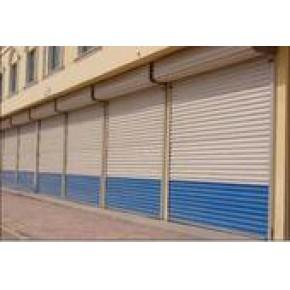 海淀区五道口安装玻璃门维修玻璃门更换地弹簧