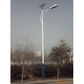 新农村推荐太阳能LED路灯