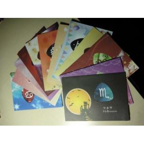 卡通信封 可提供:1、模切、压盒、单裱、双裱、UV、天窗等多种工艺选择2、各类特种纸张(客户指定)加工3、设计、打样等服