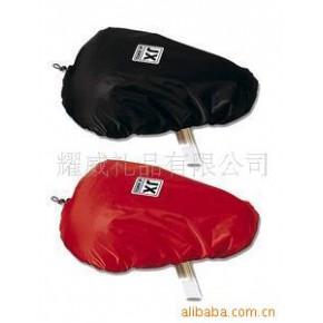 防水PVC坐套() 耀威