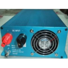 纯正弦波逆变电源300W-1500W