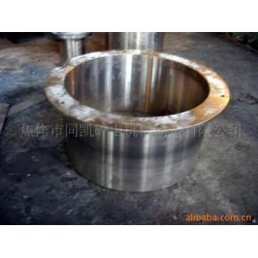 多缸液压破碎机铜套 复合式破碎机