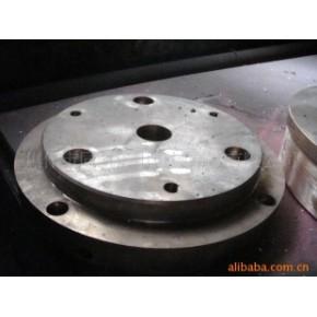 多缸液压破碎机轴瓦 复合式破碎机