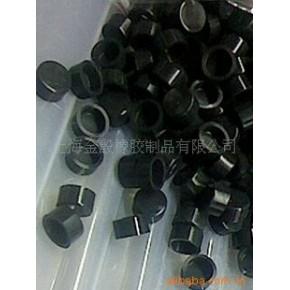 硅胶圈/硅胶垫。 耐高温硅胶管