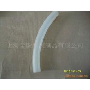 青浦供应硅胶管/硅胶塞/硅胶制品/硅胶密封圈