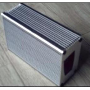 LRFS-0410H长距激光测距传感器