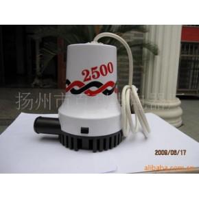 太阳能供电潜水泵、电机车供电潜水泵