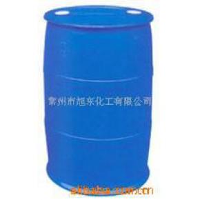 氯化苄 氯化苄 医药 无色透明液体