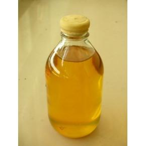 浙江杭州木油、宁波木油、温州木油、绍兴木油