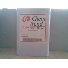/批发:肯天PMR脱模剂、脱模水、离型剂、液体蜡