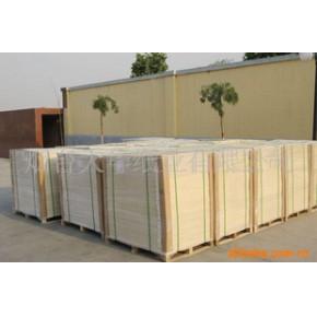 批发供应优质轻型纸50g__160g