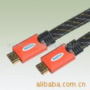 HDMI线 恒信通 HDMI