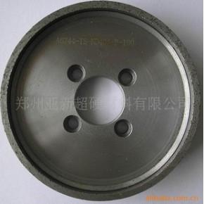 修整滚轮,郑州亚新超硬材料