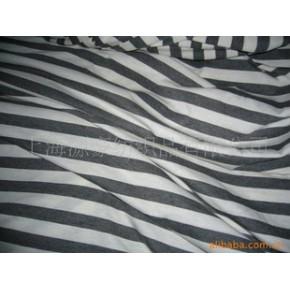 芳纶针织面料 芳纶纤维针织面料
