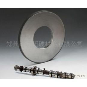 砂轮(磨轮),郑州亚新超硬材料