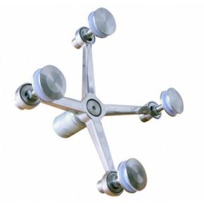 珠海指纹机考勤机考勤指纹机安装