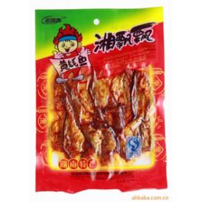 零食 豆制品 湖南特产长沙熟食 休闲食品肉制品