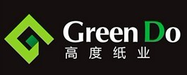 宁波高度纸业有限公司