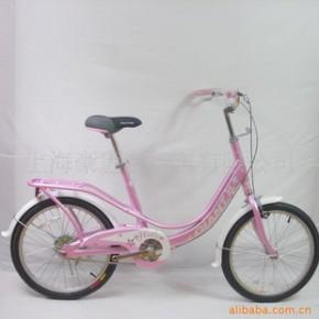 批发供应批发捷安特城市休闲自行车