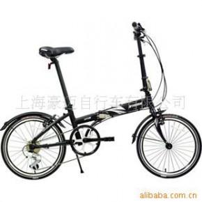 批发供应批发欧亚马折叠自行车