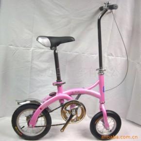 批发供应批发超迷你自行车