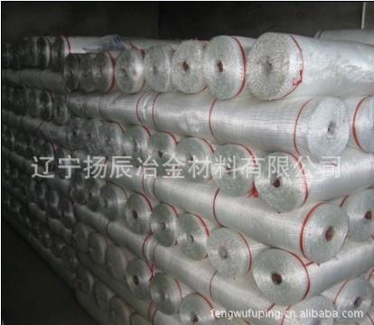 玻璃纤维布,玻璃纤维网格布,菱镁网格布,网格布,外墙保温网格