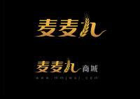 广州润裕美酒业有限公司