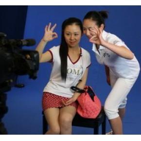 石家庄 展会宣传片 产品宣传片互动影视为您助力