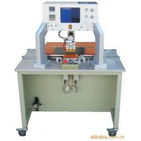 液晶屏维修热压机 脉冲热压机