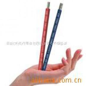 VDE3288,氟塑料(铁氟龙)电线,高温线
