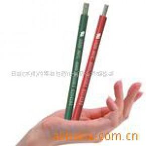 VDE7022,氟塑料(铁氟龙)电线,高温线
