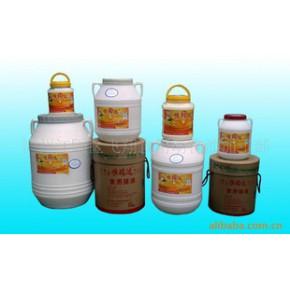 食用猪油 恒瑞达 GB/T8937