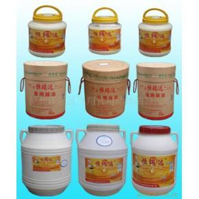 恒瑞达食用猪油 恒瑞达 GB/T8937
