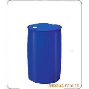 无水甲醇 液体 本厂 工业级