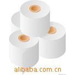 卷筒纸,卷筒卫生纸 本厂