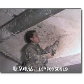 地下室变形缝堵漏内墙变形缝堵漏建筑变形缝堵漏
