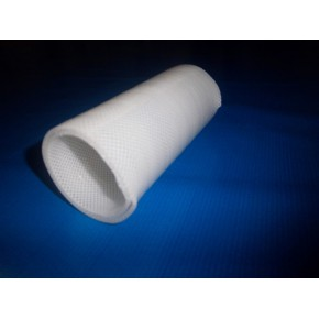 江西九江卫生级无毒无味透明硅胶软管
