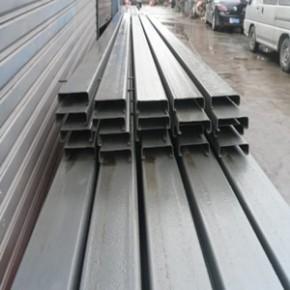 云南工字钢总代理-昆明工字钢总代理 云南钢特贸易质优价廉