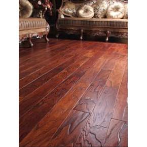 东营环保地板 品牌地板 地板品牌 东营标王地板